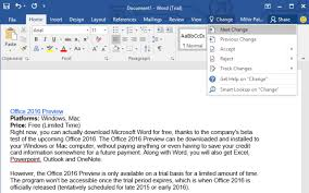 micresoft word this is how you can get microsoft word for free