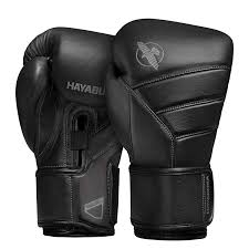 com hayabusa boxing gloves t3 kanpeki leather boxing gloves men and women sports outdoors