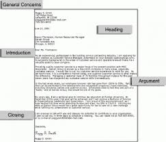 Purdue Owl Resume Classy Cover Letter Format Purdue Owl Purdue Owl Resume Cover Letter