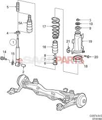 2003 bmw z4 parts diagram lovely saab 9 5 parts diagram wiring diagram