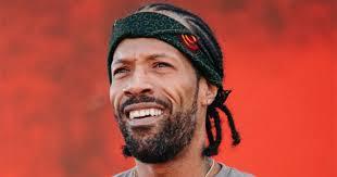 Image result for Redman (Rapper)