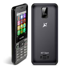 Mobile Allview Start M7 قیمت ...