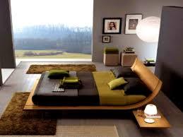 Best Bedroom Furniture Manufacturers Benedict Zen Bedroom Furniture Best Bedroom Ideas 2017