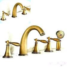 shower valve replacement bathtub faucet repair delta tub awesome leaking single bath diverter problems fauce