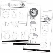 Making Fractions Learning Set Delivers Fun, Creative Game Play ...