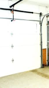 average cost to install garage door opener how much does it cost to install garage door