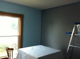 boy bedroom colors. boy bedroom colors e