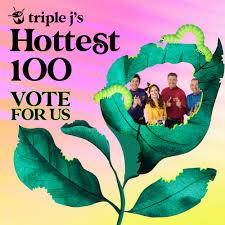 ABC Music - triple j Hottest 100 voting ...