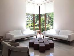 furniture stores aventura. Anima Domus Aventura Dining Room To Furniture Stores WebPage Depot