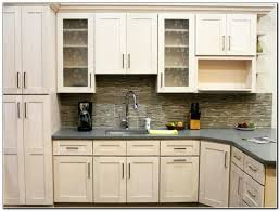 kitchen cabinet hardware ideas pulls or knobs island kitchen home in kitchen cabinet hardware ideas