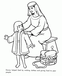 Small Picture Hannah And Samuel Coloring Page Coloring Home