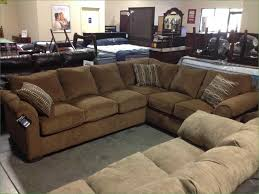 small furniture pieces. Livingroom:Furniture Sectional Couch New Small Couches Beautiful Connect Sofa Pieces Leather Modular Sold Separately Furniture T