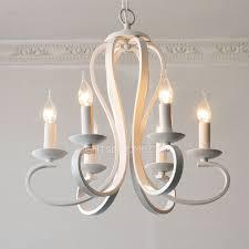creative of modern chandeliers modern chandelier lighting modern chandeliers
