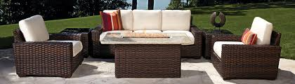 houzz outdoor furniture. Houzz Outdoor Furniture