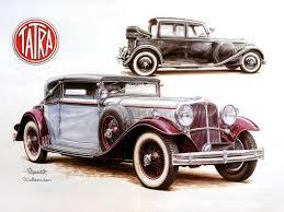 vintage cars antique cars classic cars 1600 1200 wallpaper 22 1600 1200