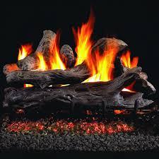top 67 supreme fake fire logs gas log kit best gas fireplace insert gas log fireplace insert ventless fireplace insert artistry