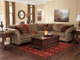 elegant living room sets. full size of living room:modern elegant room modern sets i