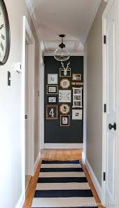 hall lighting ideas. Small Hallway Lighting Ideas Pictures On Decorating For A Free Hall P