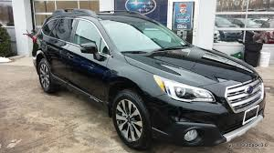 subaru outback 2016 black. Exellent Subaru Click Image For Larger Version Name 20150303 131458 Inside Subaru Outback 2016 Black U