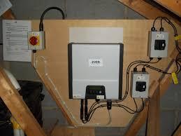 kaco inverter wiring diagram kaco image wiring diagram inverter air conditioning wiring diagram images central heating on kaco inverter wiring diagram