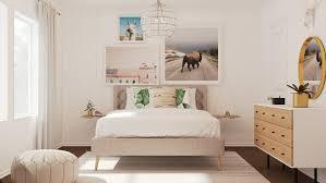 decorist sf office 7. Decorist Sf Office 19. Modern Teenage Girl Bedroom 19 7