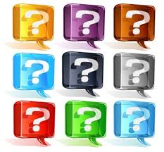 Image result for free images of question mark