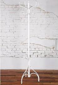 Thonet Coat Rack Furniture HighLow Thonet Coat Rack Remodelista 59