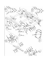 Wiring diagram ford kuga wiring just another wiring site