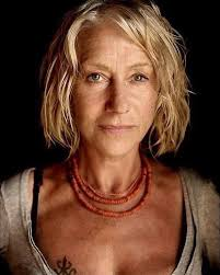 Image result for helen mirren fuck off