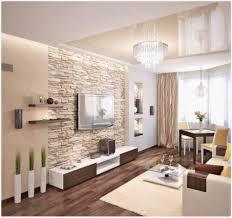 Designer Glastische Wohnzimmer Neu Deko Wand Wohnzimmer