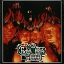 Images & Illustrations of cloven hoof