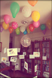 party room ideas good karaus party ideas craft party room made