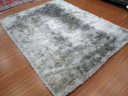 large bathroom rugs bed bath and beyond bed bath and beyond bath mats large size of furniture square rubber bath mat bed bath bed bath and beyond large