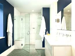 bathroom vanity pendant lighting. Bathroom Pendant Lights Over Vanity For S Images Of Lighting M
