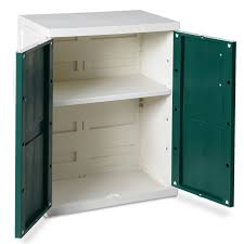 Outdoor Storage Cabinets With Doors Rubbermaid Exterior Storage Containers Rubbermaid Roughneck