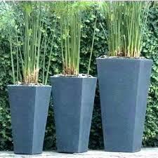 large outdoor flower pots big lots flower pots big lots garden planters big lots plant pots