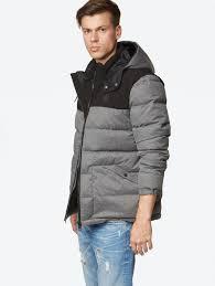 Bench Menu0027s Jacket Amazoncouk ClothingBench Mens Jacket
