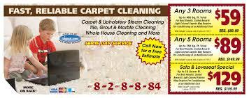 carpet deals. discount carpet cleaning deals | professional cleaner orange county