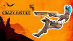 Crazy Justice Cross Play Announced Between the Xbox One, Nintendo Switch, and PC