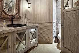 inspiring bathroom vanity cabinets melbourne decoration ideas bedroom modern or other details wooden bathroom jpg