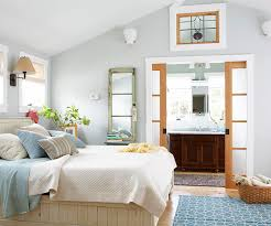 master bedroom addition better homes and gardens bhgcom bhg bedroom ideas master