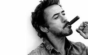 40 Inspirational Robert Downey Jr Quotes On Success