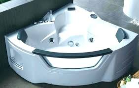 bathtub spa mat bathtub spa bathtub jet spa bathtub jet spa com jet bath spa deluxe bathtub spa mat
