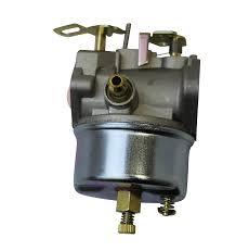 Adjustable Carburetor Tecumseh HMSK80 HMSK90 LH318SA LH358SA ...