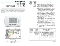 honeywell pro 3000 wiring diagram thermostat safewatch manual honeywell wiring diagrams for thermostats honeywell pro 3000 wiring diagram thermostat safewatch manual