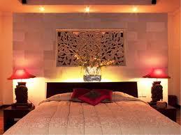 Romantic Decoration For Bedroom Romantic Master Bedroom Designs Decoration Ideas The Home Ideas