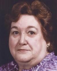 Marion Yarema Obituary (2014) - Allentown, PA - Morning Call