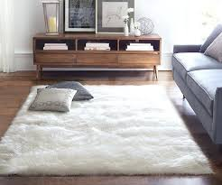 living room rugs fluffy small living room rugs