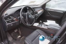 Coupe Series 2008 x5 bmw : Right Passenger Turbo Intercooler 17517575404 BMW X5 X6 550i 650i ...