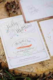 5 tips for getting people to rsvp to your wedding invitation